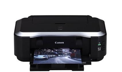 Canon PIXMA iP3600 impresora de inyección de tinta Color 9600 x ...