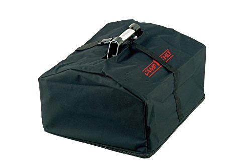 Camp Chef BBQ Grill Box Carry Bag - BB100 (Stove Carry Bag)
