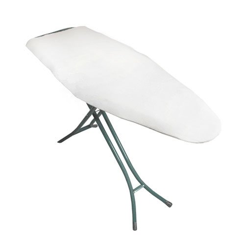 Polyester Ironing Board Protector Pad Cleverbrand FBA_B-INVIRONINGBOARDPAD