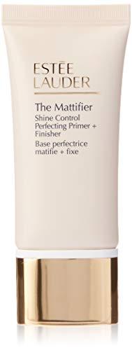 (Estee Lauder The Mattifier Shine Control Perfecting Primer + Finisher By Estee Lauder, 1 Ounce )