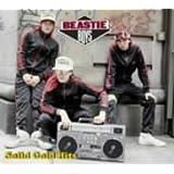 ソリッド・ゴールド・ヒッツ-シングルズ・コレクションー(初回限定盤)(CCCD)