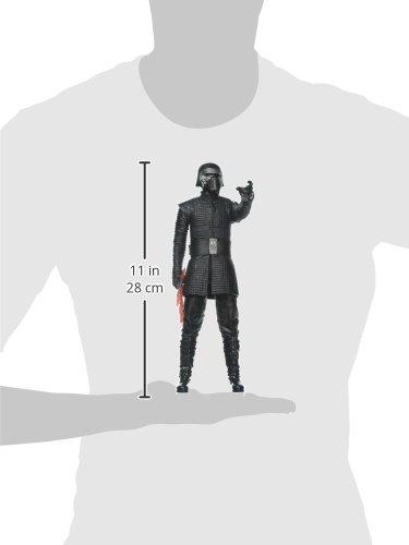 The Last Jedi 12-inch Kylo Ren Figure Star Wars