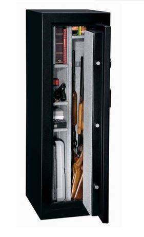 Super Stack On Gun Safe Download Free Architecture Designs Momecebritishbridgeorg