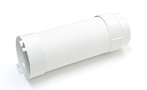 delonghi air conditioner parts - 9