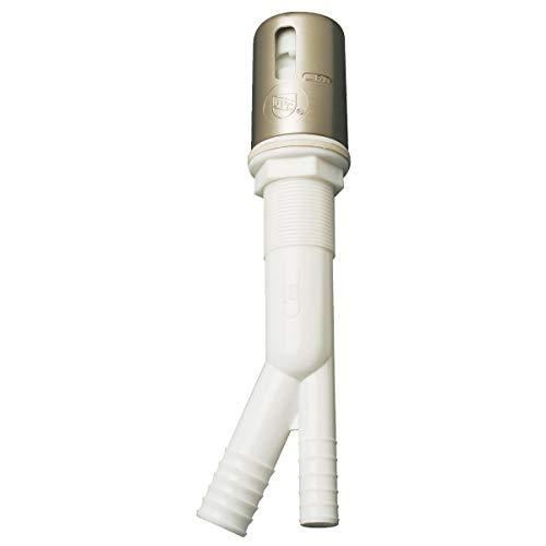 Plumb Pak/Keeney Mfg 443924 Do It Dishwasher Air - Outlet Pak Plumb