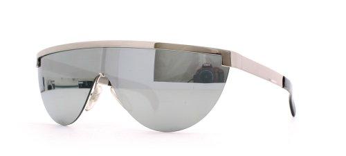 gianfranco-ferre-27-560-silver-authentic-men-women-vintage-sunglasses