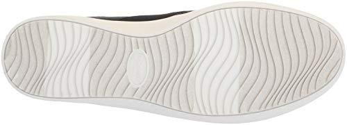 Dr. Scholl's Shoes Women's Wander Up Sneaker