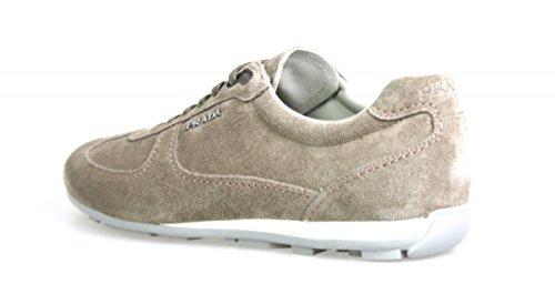 Sneaker Sneaker Prada Prada Herren Sneaker Herren Prada Herren Sneaker Herren Prada CxqqXRO1wc