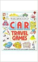 ?ONLINE? The Usborne Book Of Car Travel Games: Puzzles, Games And Things To Do On A Journey-Or At Home (The Usborne Book Of Series). Visit Micron insanely building hermosa