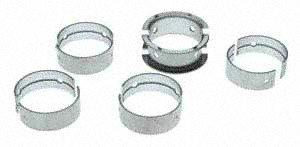 Clevite 77 MS2076P Bearing