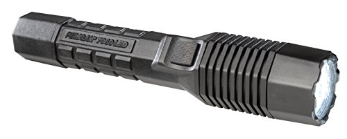 Pelican 7060 Rechargeable Tactical Flashlight With Charger ()