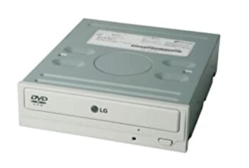 DOWNLOAD DRIVER: LG-8164B