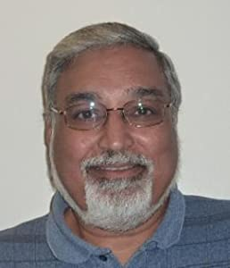 Khalid Azim Mughal