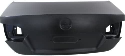 Perfect Fit Group REPH310169 Hybrid Model Civic Engine Splash Shield Under Cover