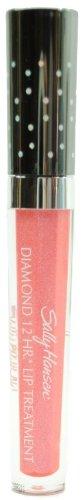 Diamond Lip Treatment - 4
