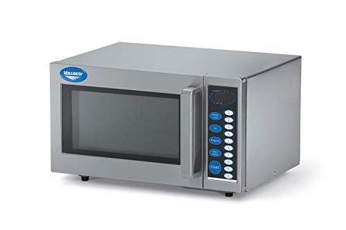Vollrath (40819) 1000 Watt Digital Microwave Oven