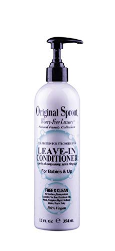 e In Conditioner. Protective Conditioning Treatment for Damaged and Delicate Hair, 12 fl oz. ()
