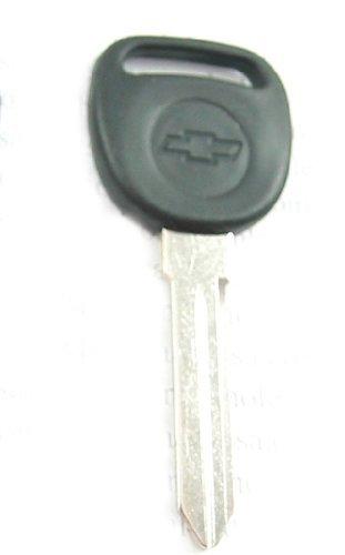 oem-chevrolet-silverado-suburban-trailblazer-1-one-key-blank