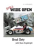 Still Wide Open, Dave Argabright and Brad Doty, 1891390031