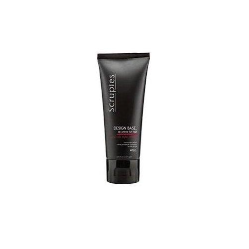 Scruples Design Base Bb Creme for Hair, 2.5 Ounce (Design Hair Scruples)