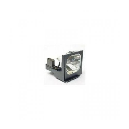 Amazing Lamps 5J.J0A05.001 Replacement Lamp in Housing for BenQ Projectors