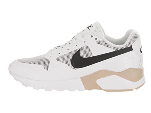 Pegasus Air corsa 16 Nike 92 White Oatmeal nbsp;scarpe da Black 4vawqa75