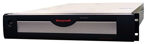 HONEYWELL-VIDEO-HF43224R8T0N-32CH-240IPS-FUSION-IV-WITH-REAL-TIME