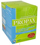 Cheap Propax w/NT Factor [Health and Beauty]