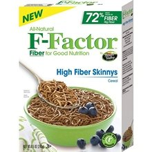 health-valley-high-fiber-skinnys-f-factor-cereal-3x85-oz