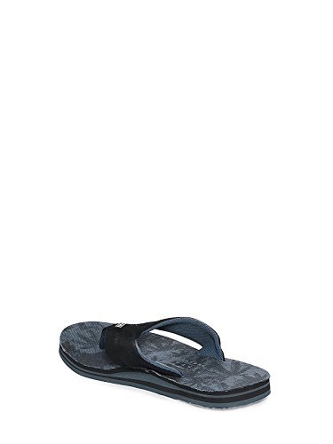 Billabong Rincon Sandals schwarz