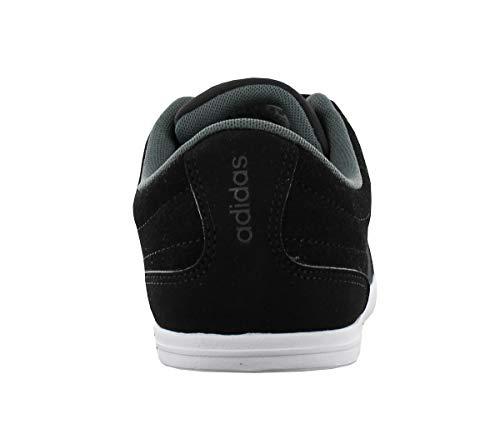 Pointure Herren AW4705 2 5 Chaussures 3 Baskets EU 8 Caflaire Schuhe Schwarz Homme 42 UK adidas 18qFxw4En