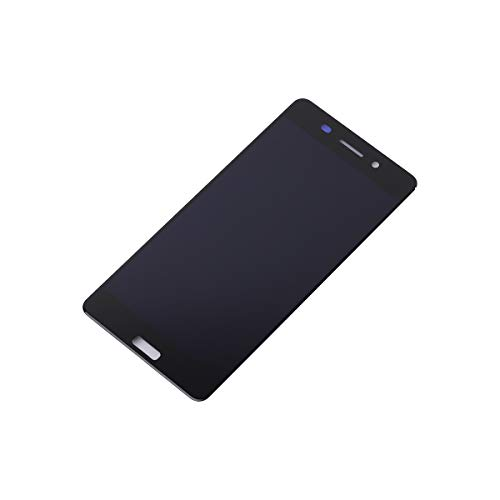 - CENTAURUS LCD Display Touch Screen Digitizer Assembly Replacement for Nokia 6 (2017) N6 TA-1000 TA-1003 TA-1033 TA-1025 5.5