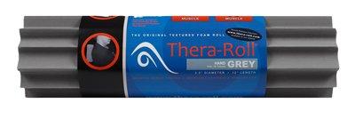 Thera-Roll - 3.5