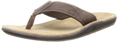 margaritaville thong sandals - 4