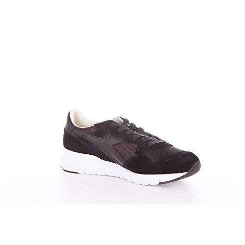 De Sport Hommes Sport De Diadora 171864 Noirs Diadora Chaussures Chaussures 1aIEq