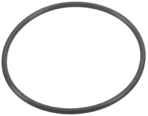 (OES Genuine Oil Filter Adapter O-Ring for select Land Rover Discovery models)