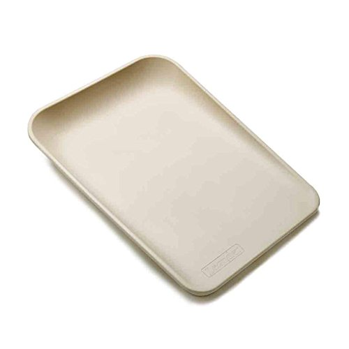 Leander Matty Changing Mat (Cappucino) by Leander (Image #1)