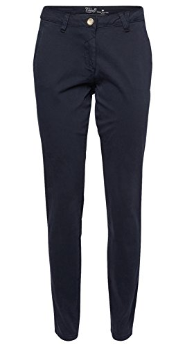 Tom Tom Donna Blu Donna Tailor Jeans Tom Blu Jeans Tailor qOxxZEwB4
