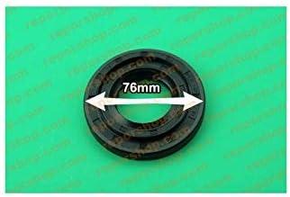 REPORSHOP - Reten Porta Rodamiento Lavadora LG 37X76X95/12 ...