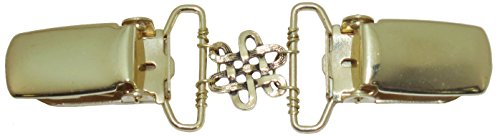 Knot Clasp - 3