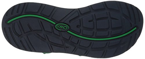 Chaco Women's Z2 Classic Athletic Sandal Loon Green clearance limited edition OH3aht