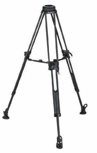 E-Image ET402CM Video Photo Studio Carbon Fiber Tripod Leg by E-Image
