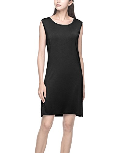 house cleaning dress - 6