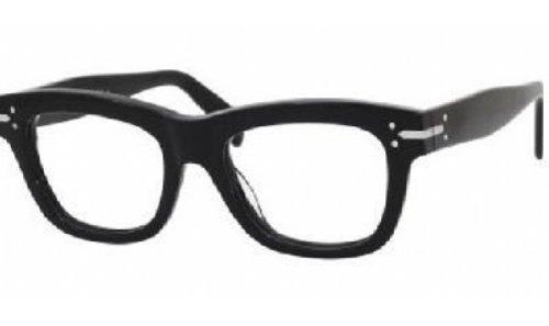celine-41335-eyeglasses-0807-black-50mm