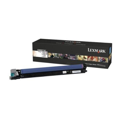 Lexmark X 950 DE 115.000 Seiten - original C950X71G Bildtrommel