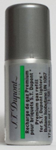 st-dupont-multi-fill-green-butane-gas-refill-30ml