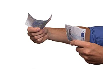 Payday loan sic code picture 6