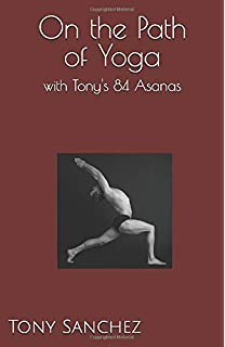 Classical Hatha Yoga 84 Classical Asanas And Their Variations Giri Jnandev Yogachariya Saini Surender Kumar 9780992784157 Amazon Com Books