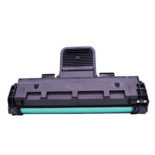 MALPYQA Compatible with XEROX 106R01159 Toner Cartridge for XEROX Phaser 3117 3124 3125N Laser Printer ()