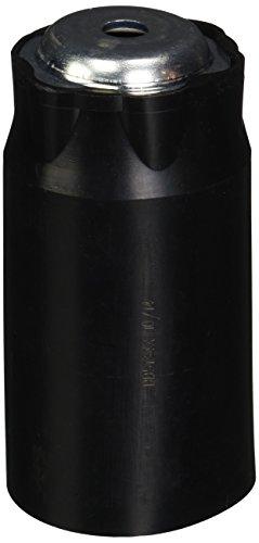 KYB SB138 - Strut Boot ()